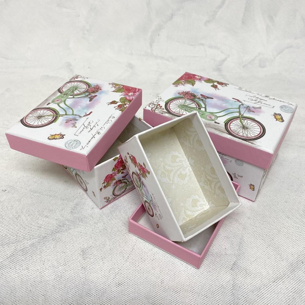 krabička kolo 10,5x7,5x5,5cm