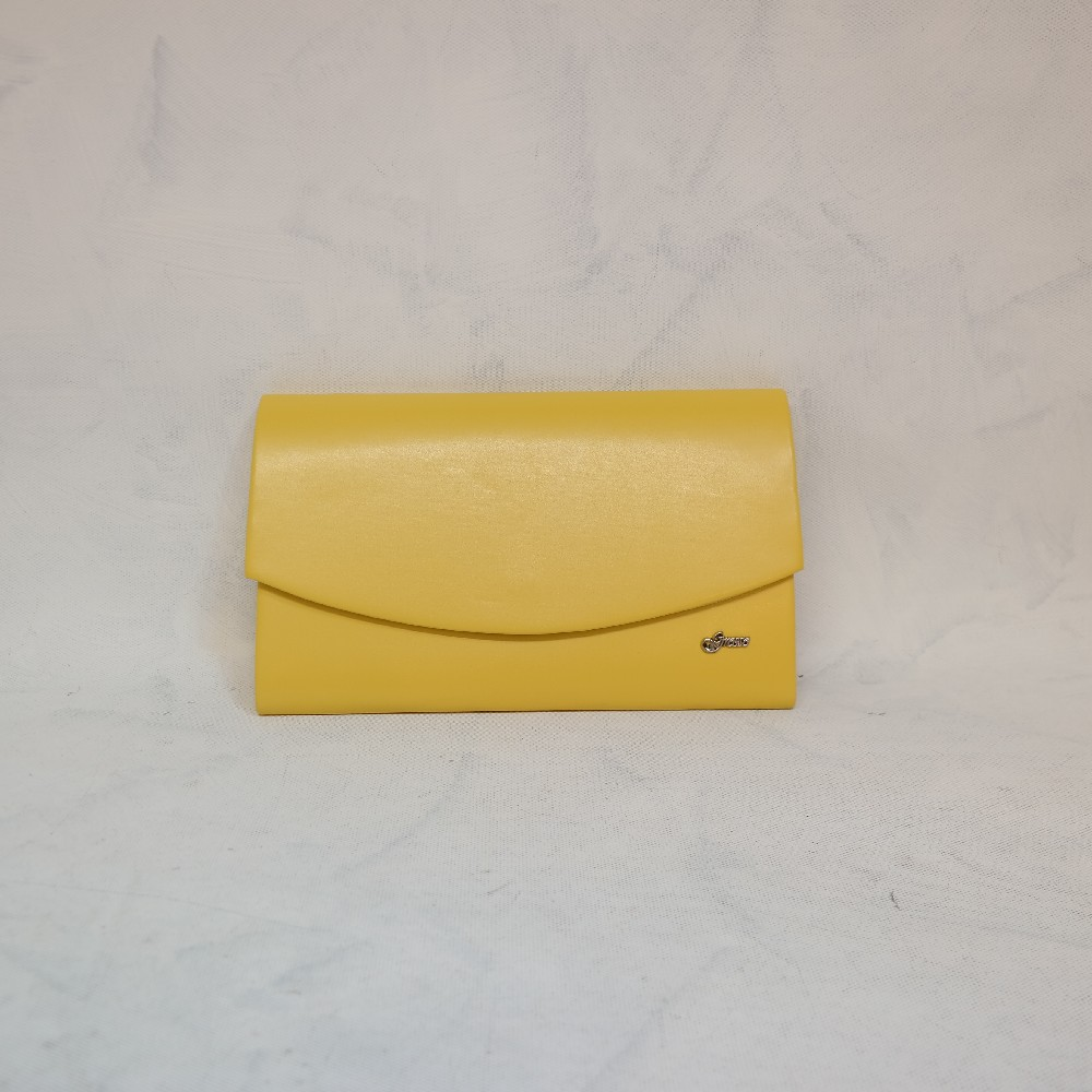 kabelka-psaníčko