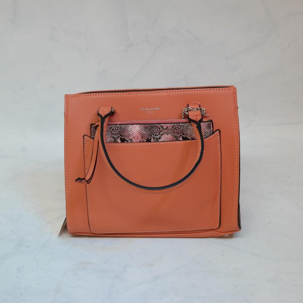 taška - kabelka