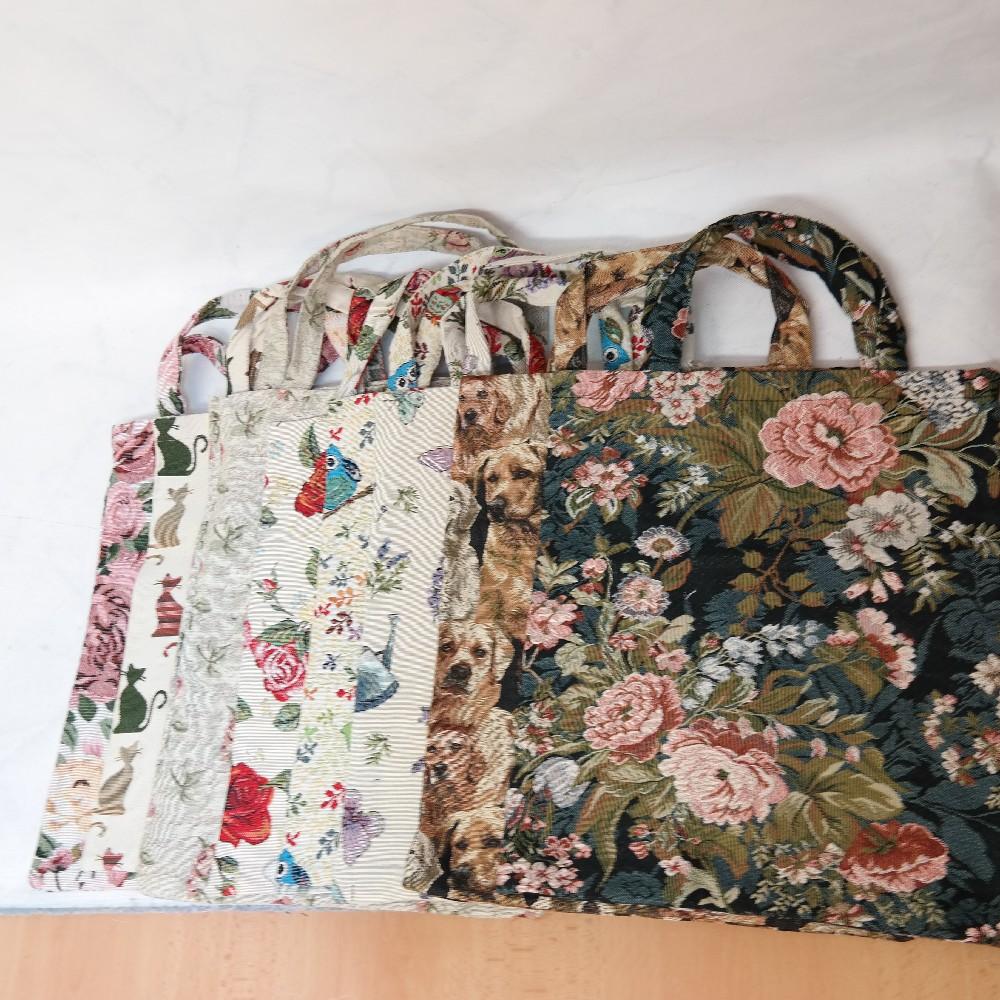 taška nakupní