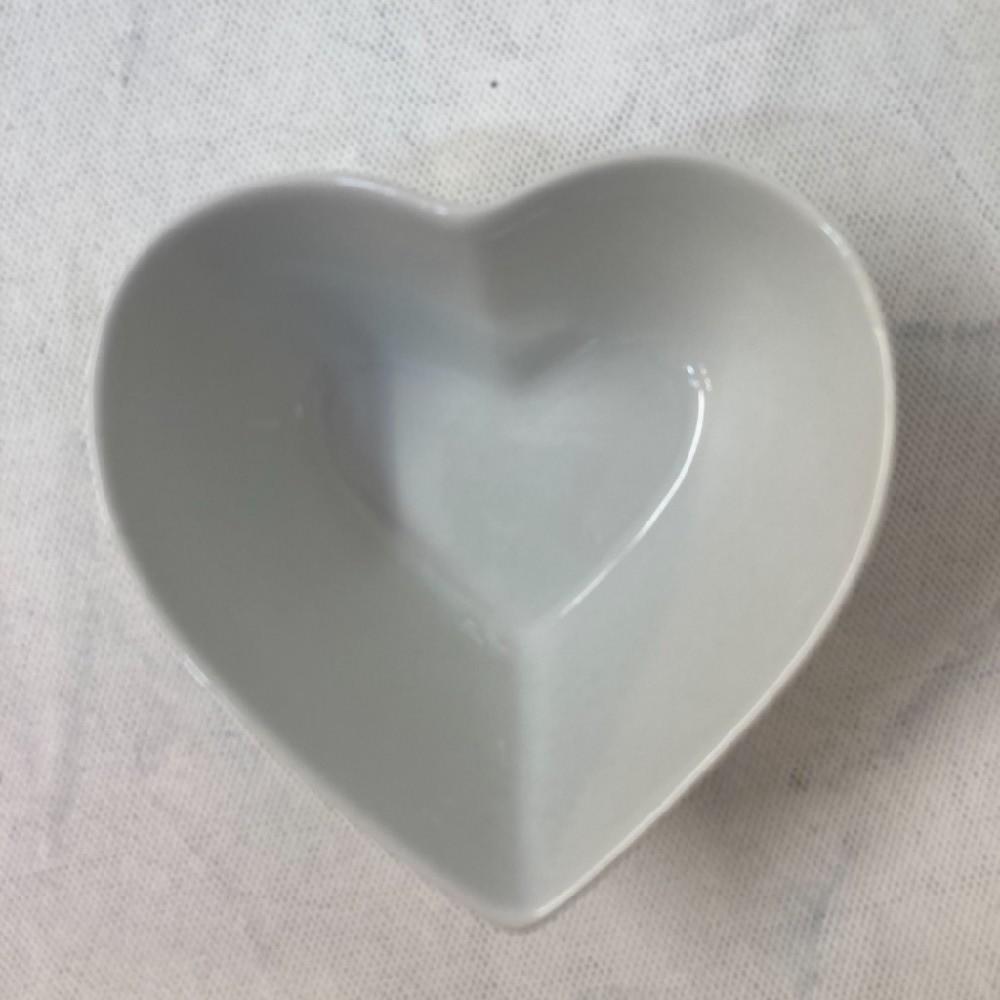 miska srdce