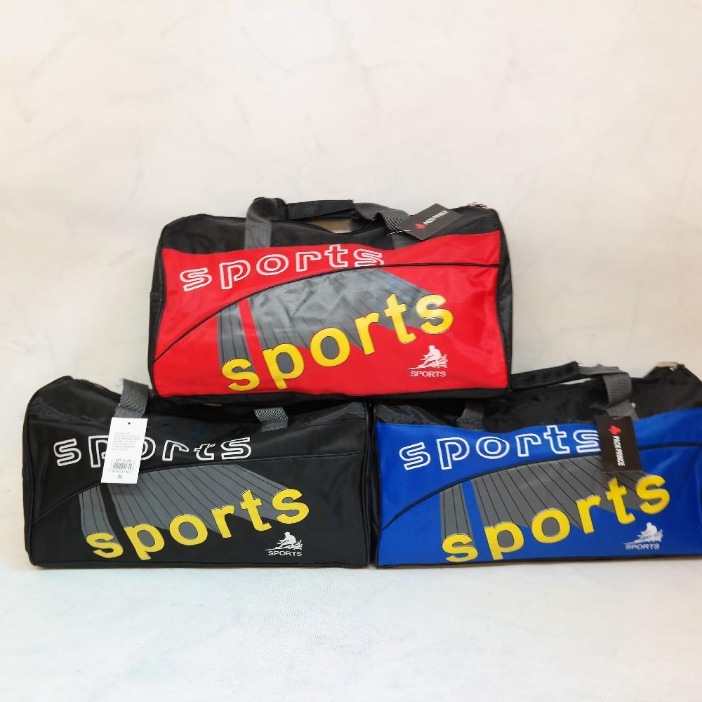 taška sportovní