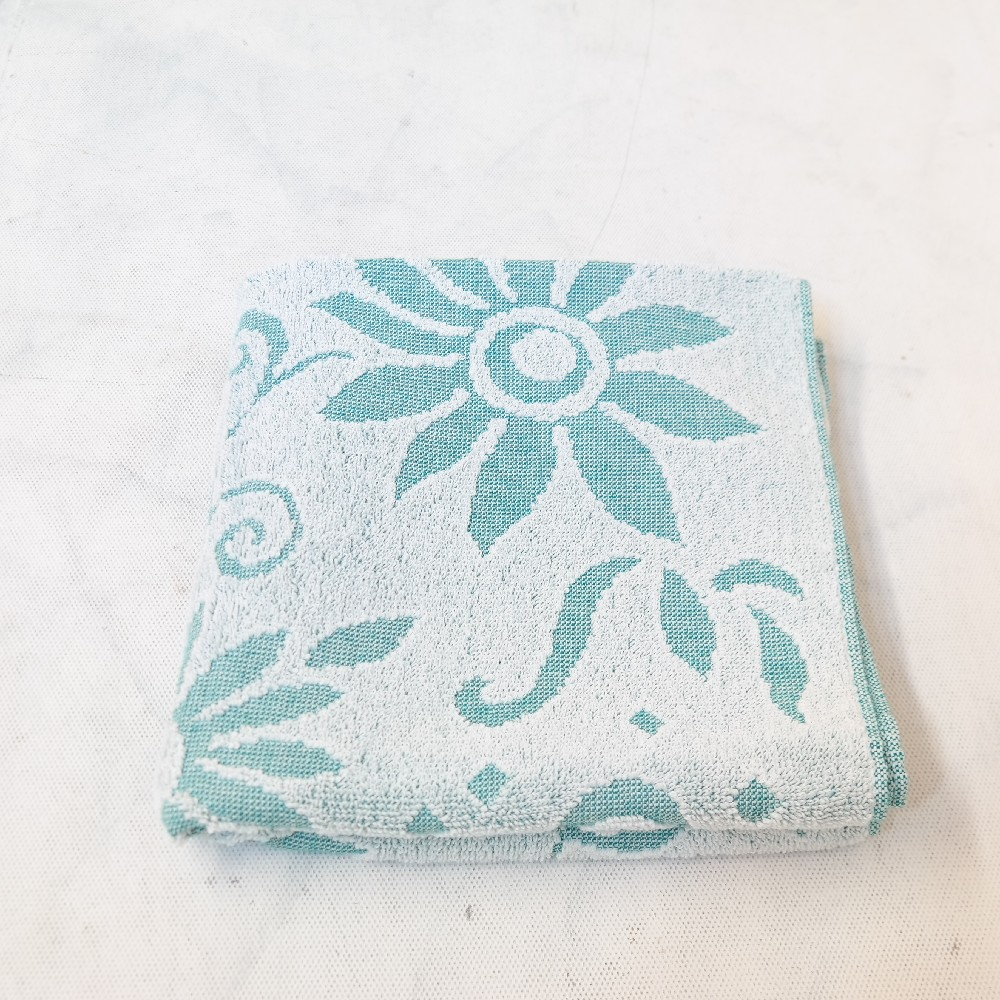 ručník sasanka