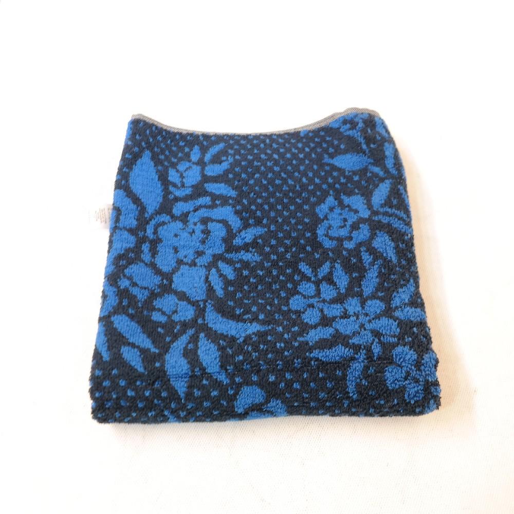 ručník granátový