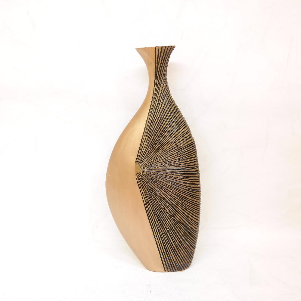 váza 57 cm