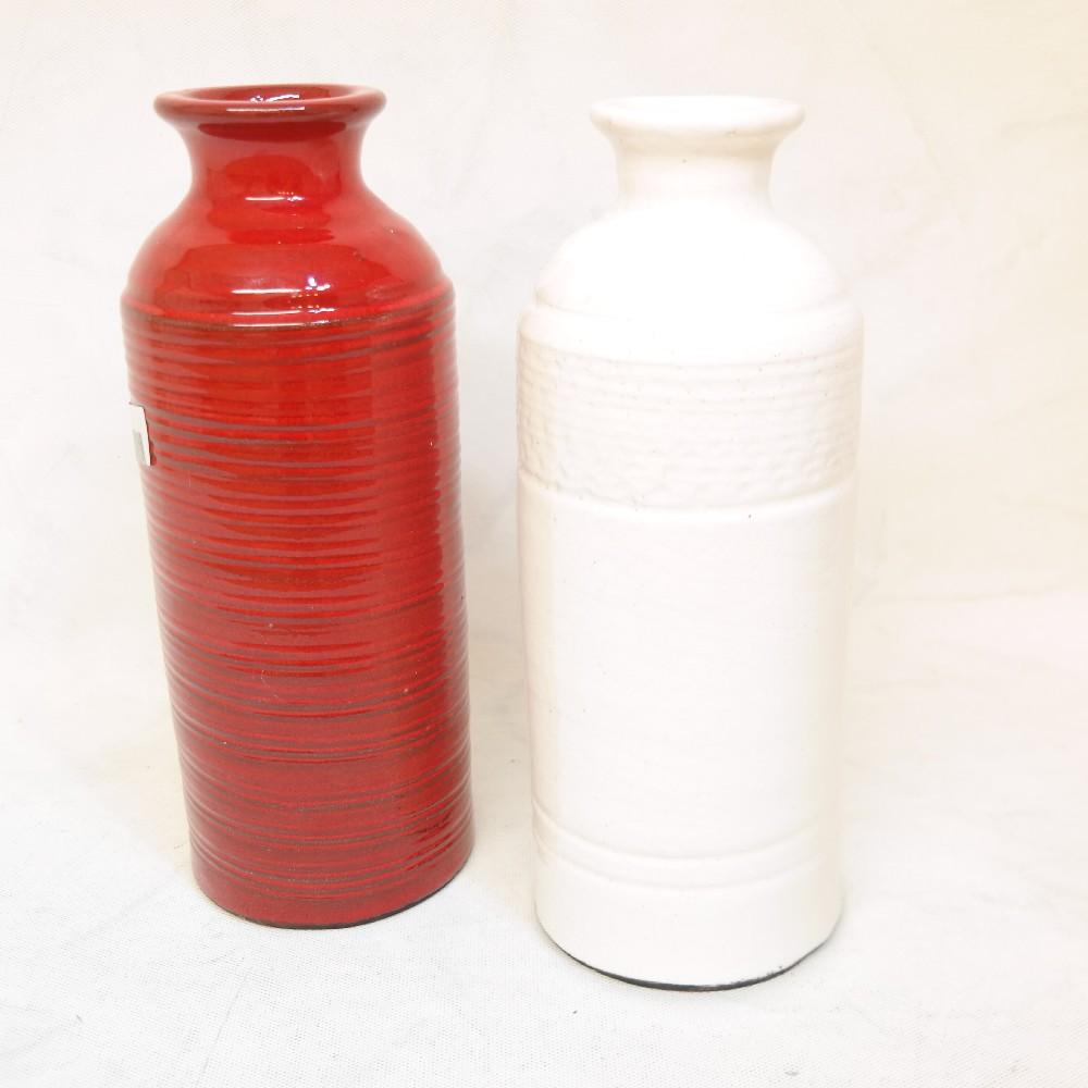 váza keramická 32 cm