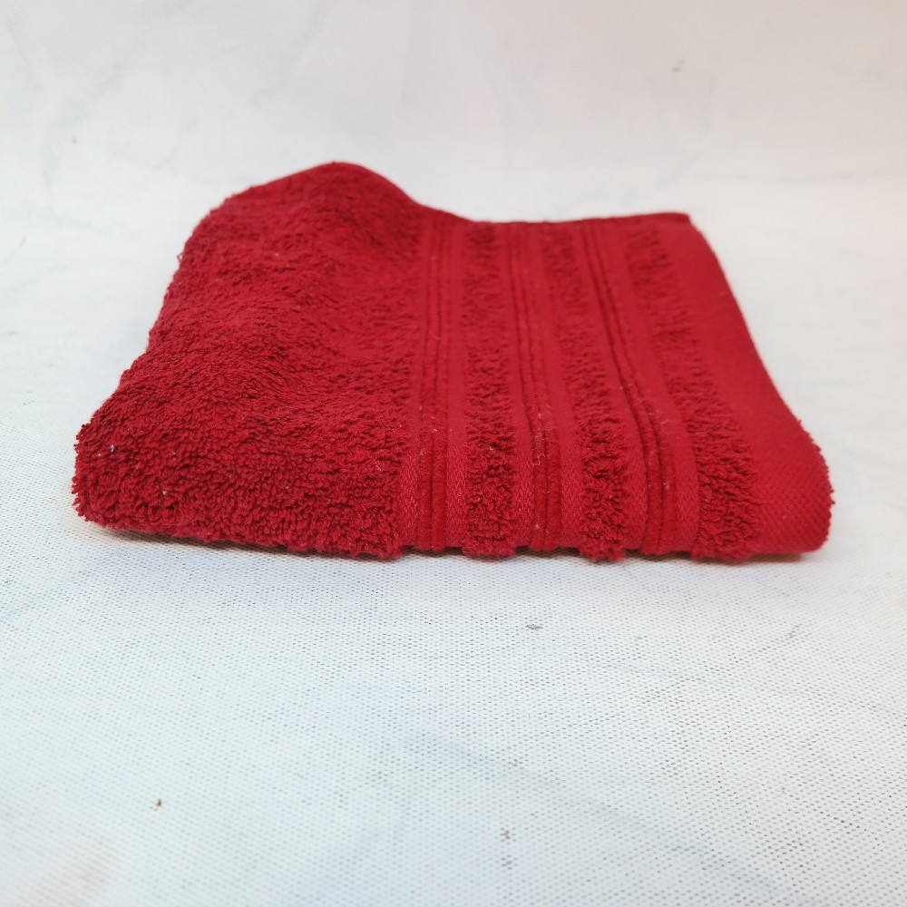ručník 50x90 cm