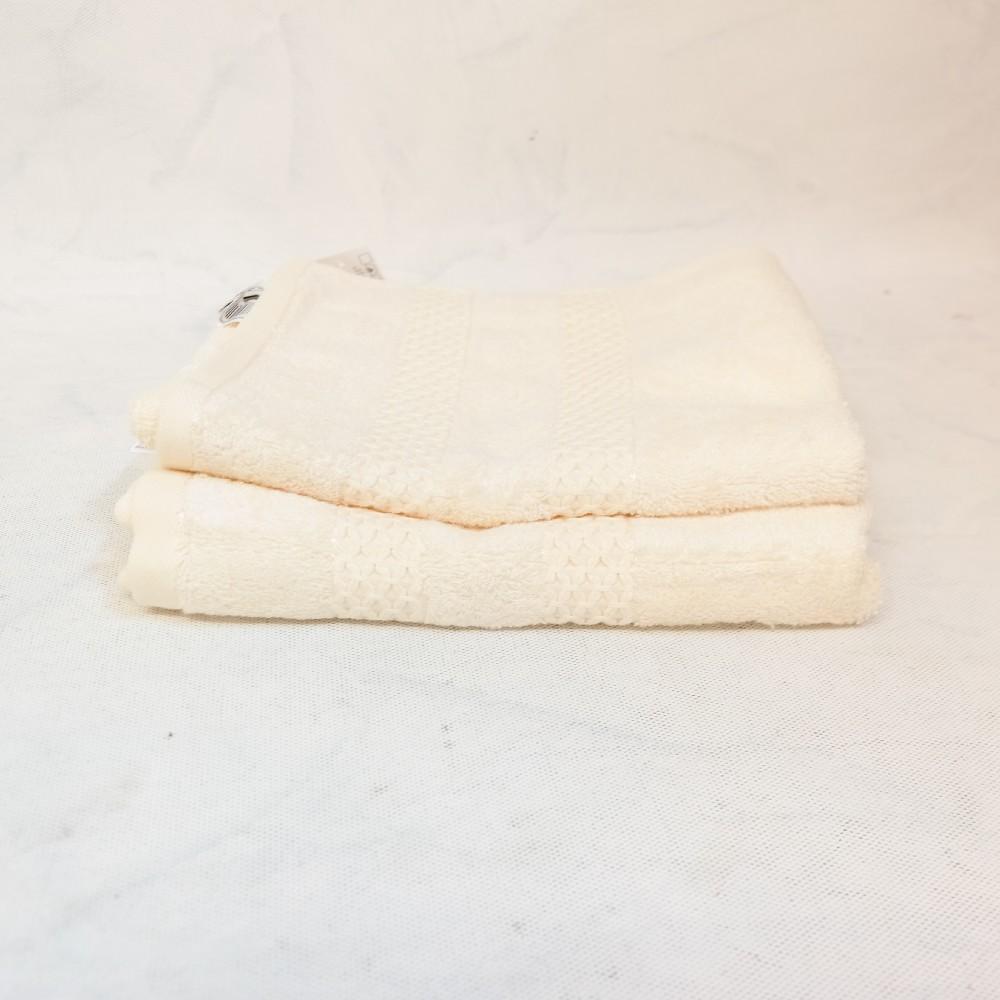 ručník dovoz