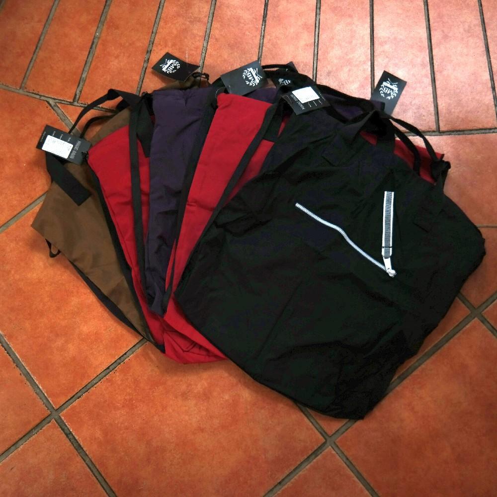 taška - batoh