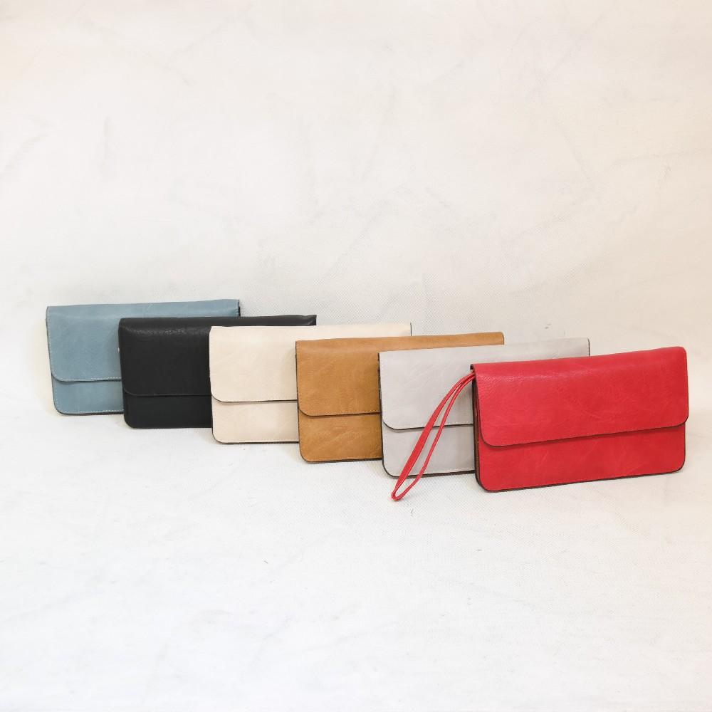 peneženka-kabelka