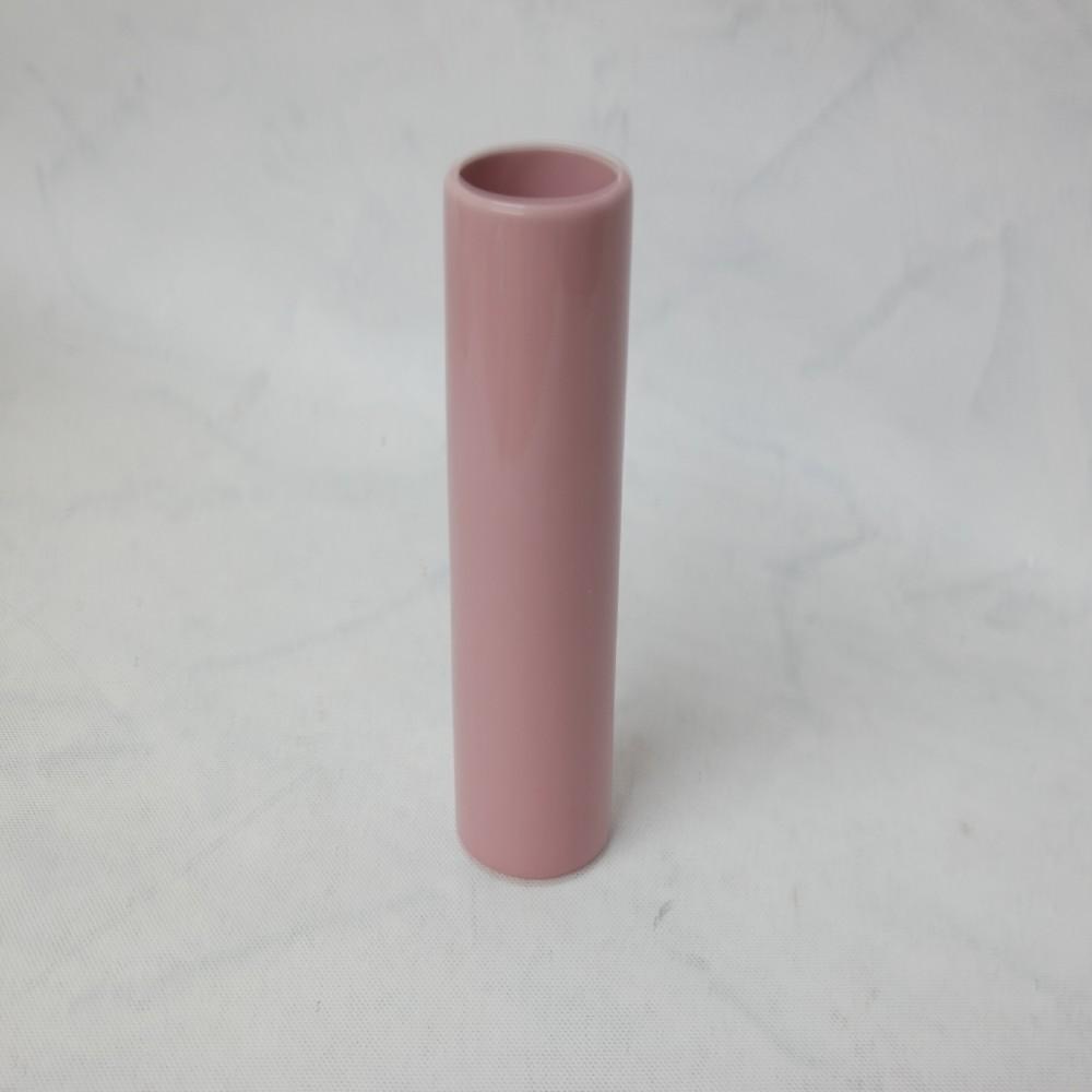 váza 24 cm