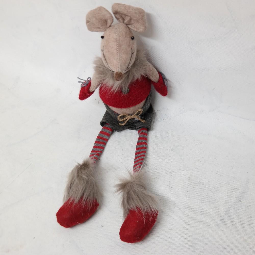 myš 50 cm