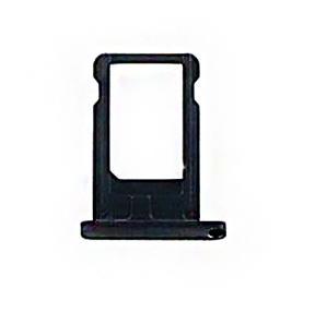 iPad Mini Držák SIM Karty (Black)