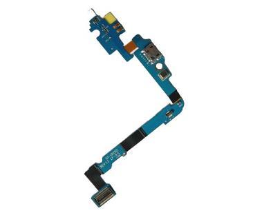 Flex Kabel vč. Dobíjecího Konektoru Samsung i9250