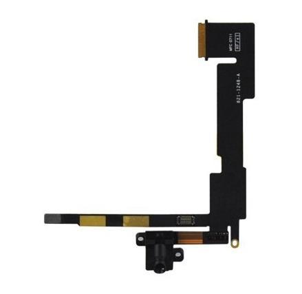 Apple iPad 2 Audio Jack Flex Kabel (Wi-Fi verze)