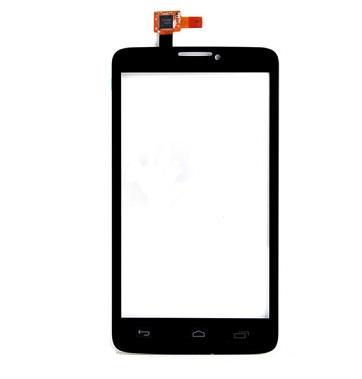 Dotyková Deska Alcatel One Touch 8000D Scribe (Black)