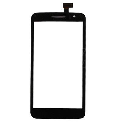 Dotyková Deska Alcatel One Touch 8008 (Black)