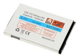 Baterie HTC Hero 200 (1350 mAh)