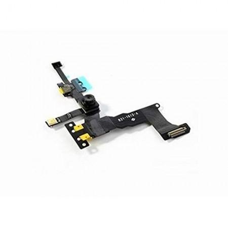 Apple iPhone 5S Přední Kamera 1.2 Mpx, Flex Kabelu, Proximity senzoru, Mikrofonu