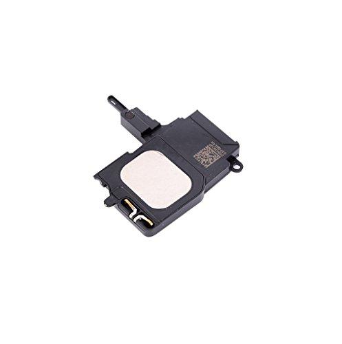 Apple iPhone 5S/SE buzzer, reproduktor, hlasitého vyzvánění