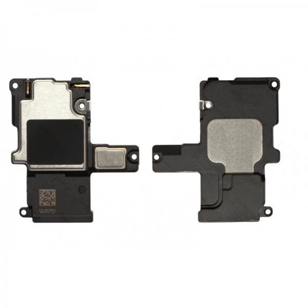 Apple iPhone 6 buzzer, reproduktor, hlasitého vyzvánění