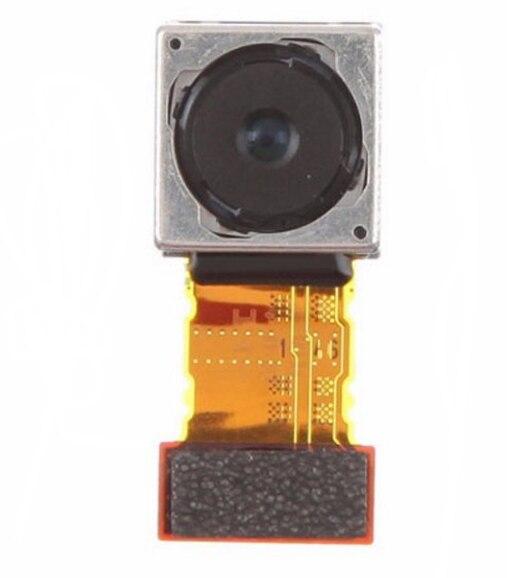 Sony Xperia Z3 / Z3 Compact Zadní Kamera