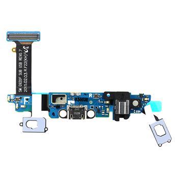 Samsung G920 Galaxy S6 Nabíjecí USB konektor, Mikrofon