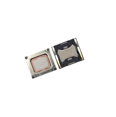 Huawei P8 Lite / P9 Lite / P10 Lite / Mate 20 Lite / Sluchátko