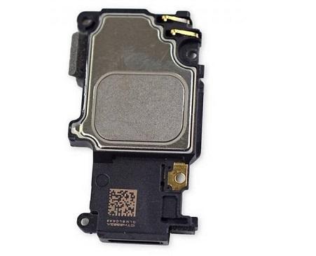 Apple iPhone 6S hlasitý reproduktor, buzzer, zvonek