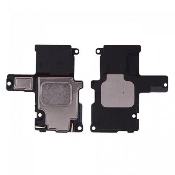 Apple iPhone 6S Plus buzzer, reproduktor, hlasitého vyzvánění