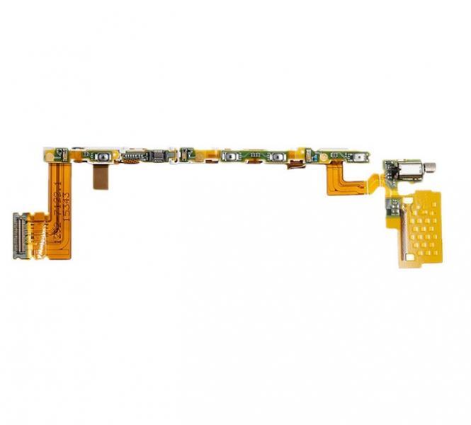 Sony Xperia Z5 (E6653) Volume Flex