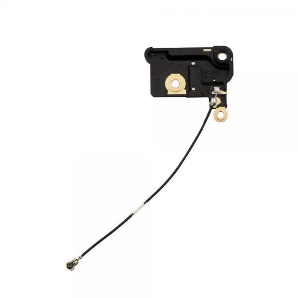 Apple iPhone 6S Plus wifi anténa, krytka, koaxiální kabel