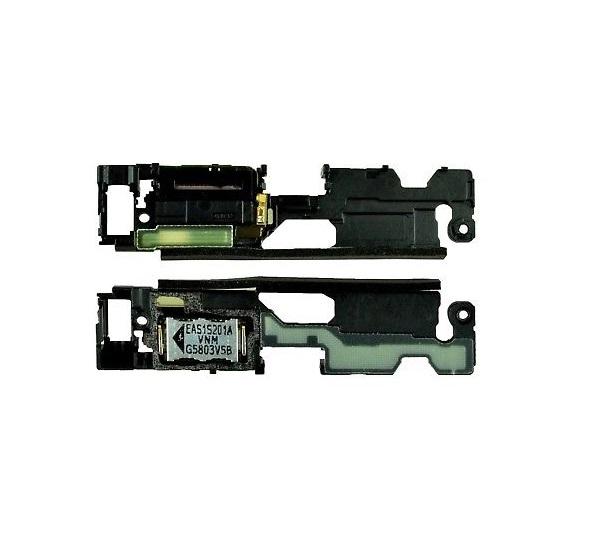 Sony Xperia Z5 (E6653) Hlasitý Reproduktor, Buzzer, Zvonek