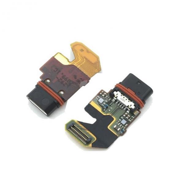 Sony Xperia Z5 (E6653) Nabíjecí USB konektor