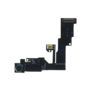 Apple iPhone 6 Přední Kamera 1.2 Mpx vč. Flex Kabelu a Mikrofonu