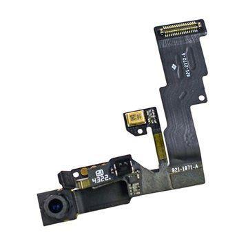 Apple iPhone 6S Přední Kamera 5Mpx, Mikrofon, Proximity senzor
