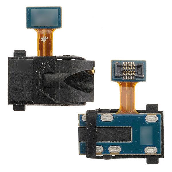 Samsung J320 Galaxy J3 2016 Konektor pro Sluchátka 3.5mm Jack