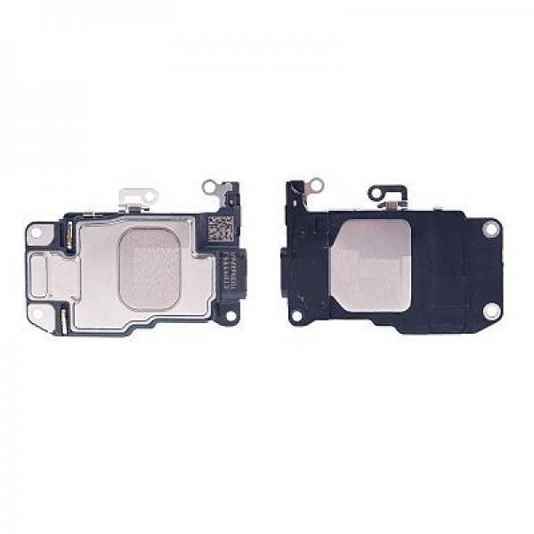 Apple iPhone 7 buzzer, reproduktor hlasitého vyzvánění