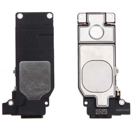 Apple iPhone 7 Plus buzzer, reproduktor, hlasitého vyzvánění
