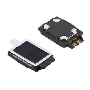 Samsung J320 Galaxy J3 2016 Hlasitý Reproduktor, Buzzer, Zvonek