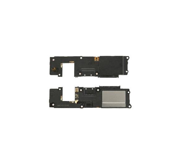 OnePlus 3/3T Hlasitý Reproduktor, Buzzer, Zvonek