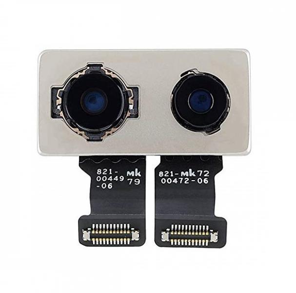 Apple iPhone 7 Plus Zadní Kamera 12mpx