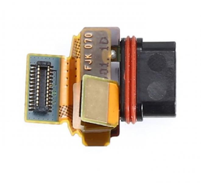 Sony Xperia Z5 Compact (E5803, E5823) / Z5 Mini Nabíjecí USB konektor
