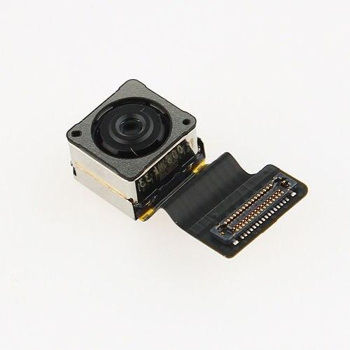 Apple iPhone SE Zadní Kamera 12mpx