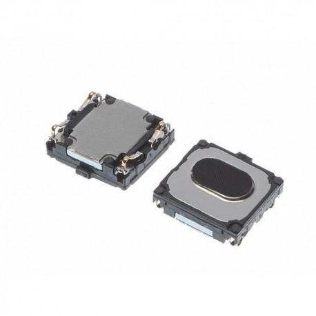 Huawei P10 Lite Sluchátko