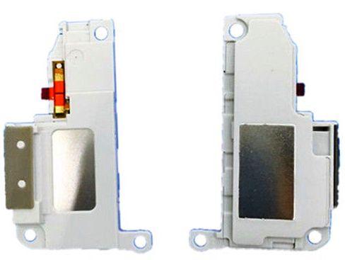 Huawei Y6 II Hlasitý Reproduktor, Buzzer, Zvonek