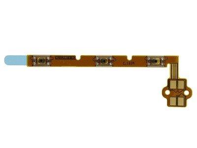 Huawei Y6 II Flex Kabel on/off, Volume Flex