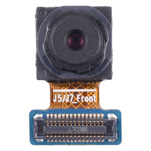 Samsung J530 / J730 Galaxy J5 / J7 2017 Přední Kamera 13Mpx