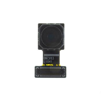 Samsung J530 / J730 Galaxy J5 / J7 2017 Zadní Kamera 13Mpx