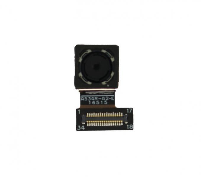 Sony Xperia XA1 (G3121) Přední Kamera